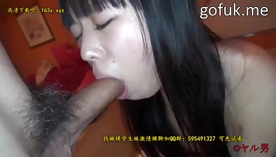 FC2 PPV 361428 Asian porn UNCENSORED