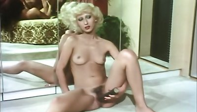 Golden Century of porn - vintage hot movie